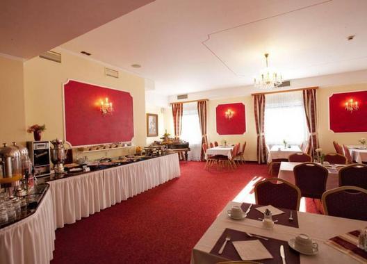 Hotel-SAVOY-16