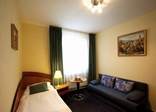 Hotel-SAVOY-9