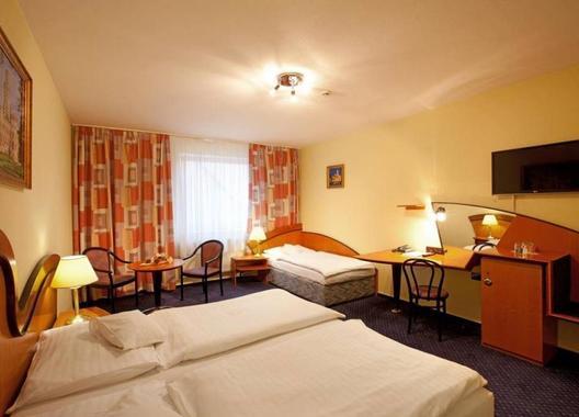 Hotel-SAVOY-6