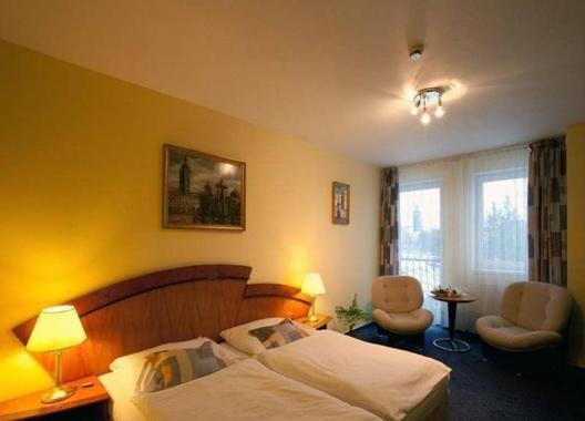Hotel-SAVOY-7