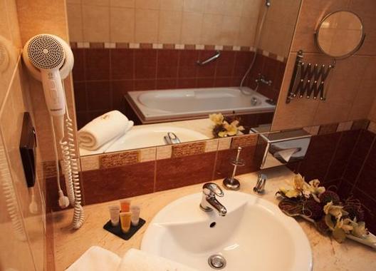 Hotel-SAVOY-14