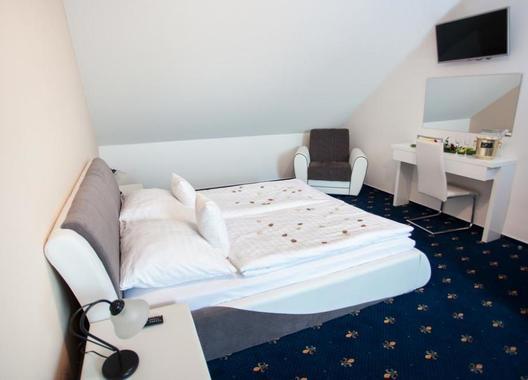 Hotel-SAVOY-4