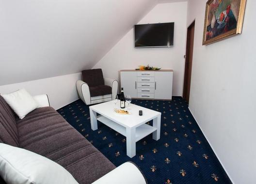 Hotel-SAVOY-5