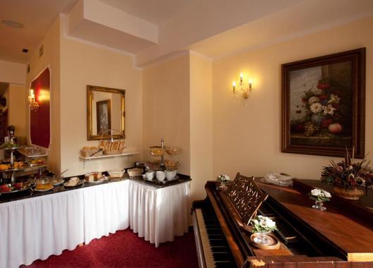 Hotel-SAVOY-17