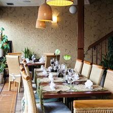 Hotel Morris Česká Lípa 36816826