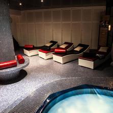 5 denní relaxační pobyt nabitý službami v Hotelu Morris