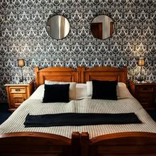 Hotel Morris Česká Lípa 1112280790