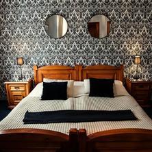 Hotel Morris Česká Lípa 42923864