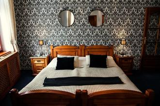 Hotel Morris Česká Lípa 48614450