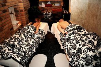 Hotel Morris -Česká Lípa-pobyt-3 denní relaxační pobyt pro zamilované v Hotelu Morris