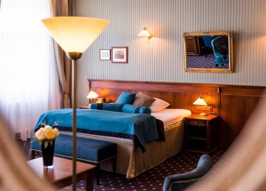 Hotel-Morris-28