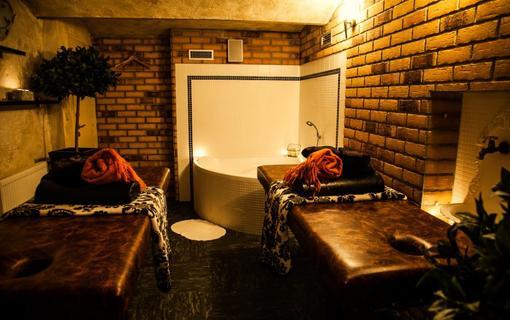 Hotel Morris 1152238503