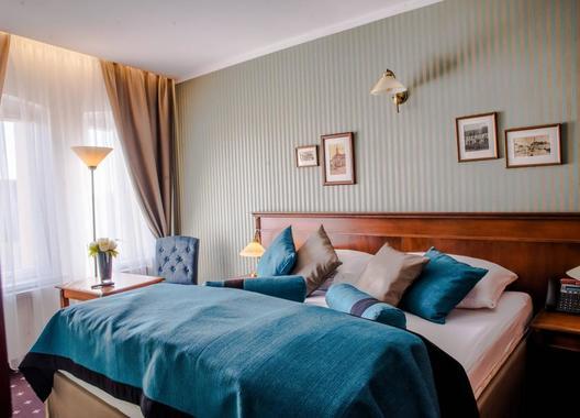Hotel-Morris-18
