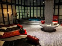 Hotel Morris 1152238491