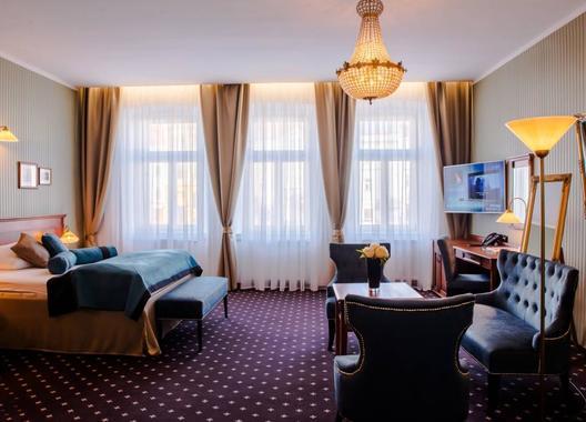 Hotel-Morris-24