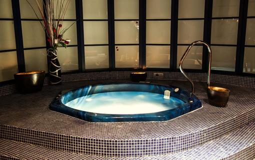 Hotel Morris 1152238495