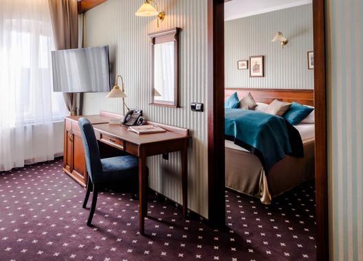 Hotel-Morris-26
