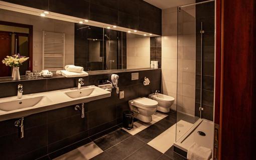 Hotel Morris 1152238557