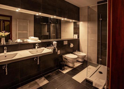 Hotel-Morris-36