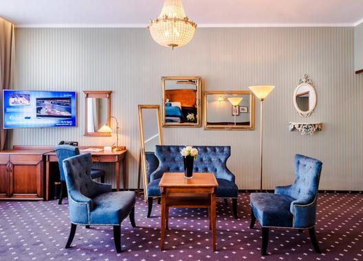 Hotel-Morris-29