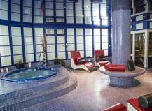 Hotel Morris 1152238489