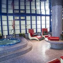 Hotel Morris Česká Lípa 1133419937
