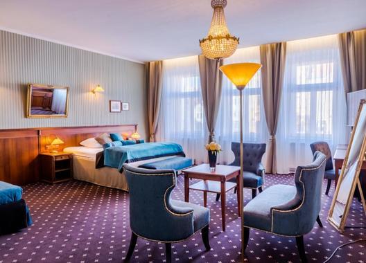 Hotel-Morris-23