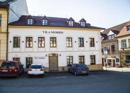 Hotel-Morris-56