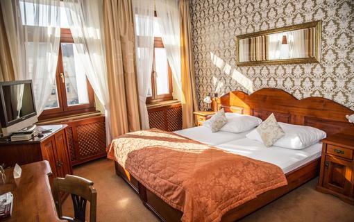 Hotel Morris 1152238545