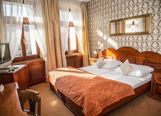 Hotel-Morris-30