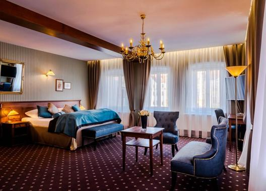 Hotel-Morris-21