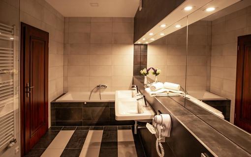 Hotel Morris 1152238553