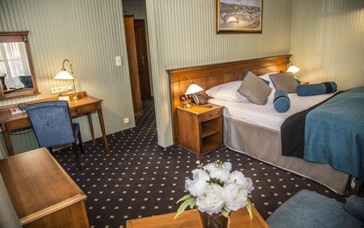 Hotel Morris 1152238535