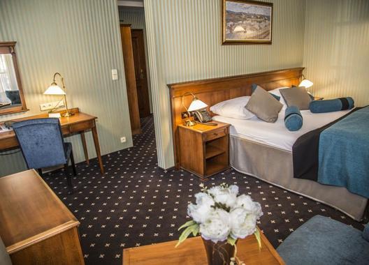 Hotel-Morris-25
