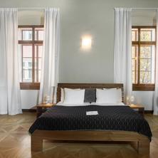 Royal Boutique Residence Praha 36817200