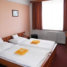 Hotel Vysočina Chotěboř 1117771758
