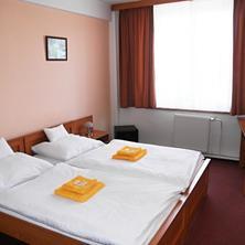 Hotel Vysočina Chotěboř 35232498