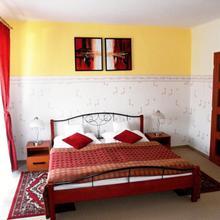 Hotel Vysočina Chotěboř
