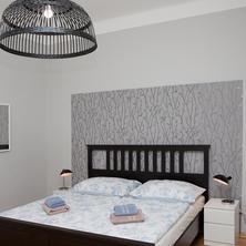 Hotel Richmond Teplice 36817792
