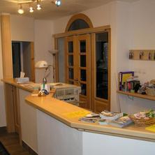 Hotel Enzian Železná Ruda 36818102