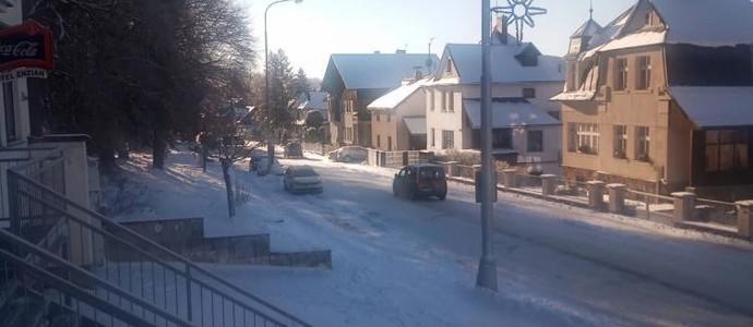 Hotel Enzian (garni) Železná Ruda 1113359812