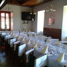 Hostinský pivovar a hotel Excelent Rýmařov 1116960266
