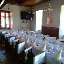 Hostinský pivovar a hotel Excelent Rýmařov 36818266
