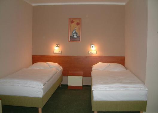 Hotel-Na-Kocandě-4