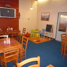 Hotel Na Kocandě Želiv 36679932