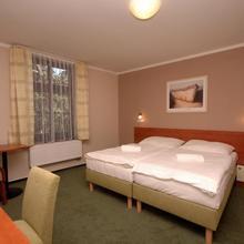 Hotel Na Kocandě Želiv 49605196