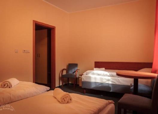 Hotel-Na-Kocandě-8
