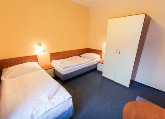 Hotel-Na-Kocandě-7
