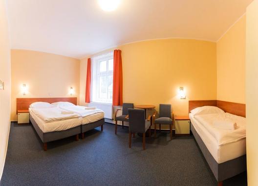 Hotel-Na-Kocandě-6