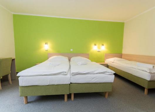 Hotel-Na-Kocandě-5